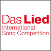 Competition »Das Lied«