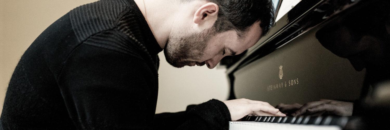 CANCELLED – KammermusikFEST: ricordilab