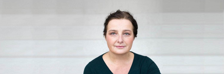 Nicole Averkamp