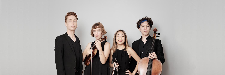 Leonkoro Quartet
