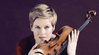 Isabelle Faust Ensemble