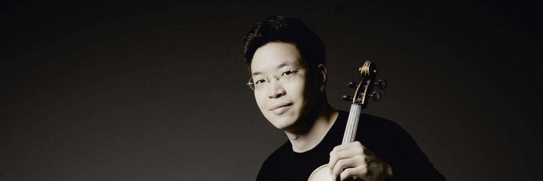 Philharmonisches Orchester Heidelberg