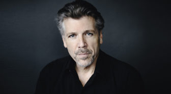 The Heidelberger Frühling Music Award Ceremony – Thomas Hampson (Ticket sale starts on 1st March)