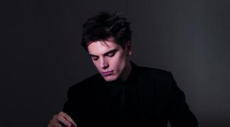 Kammermusik Plus | Andrew Tyson