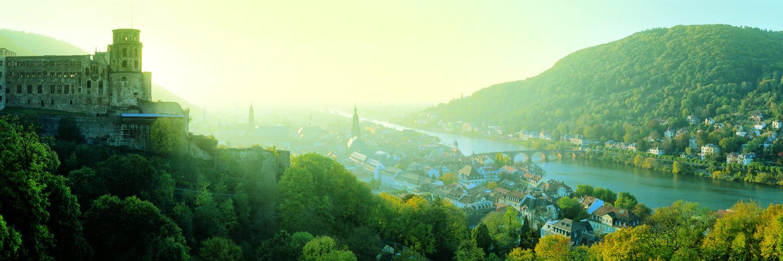 Heidelberg singt!