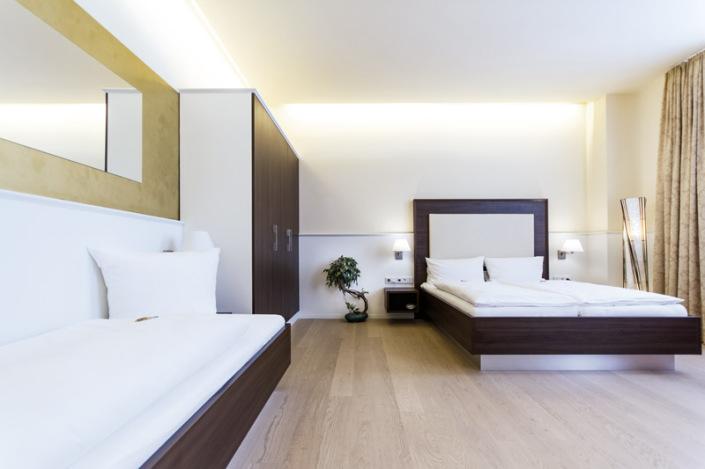 _Exzellenz Hotel_NEU_01