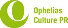 OPHELIAS Culture PR