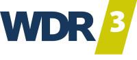 WDR3 TonArt