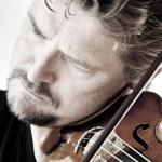 Christian Tetzlaff & Deutsches Symphonie-Orchester Berlin