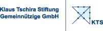 Klaus Tschira Stiftung gGmbH