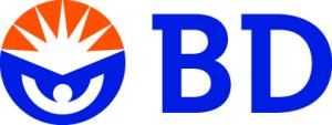 Logo_Becton Dickinson2755_1665_CMYK