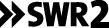SWR2 Treffpunkt Klassik