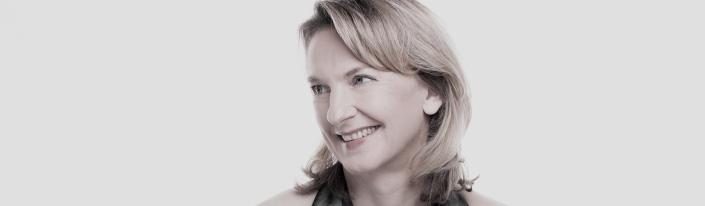 Sabine Meyer © Christian Ruvolo