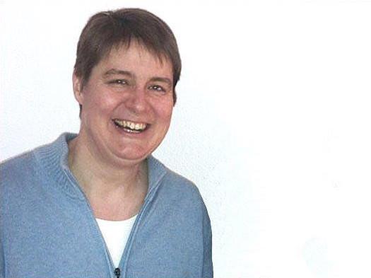 Irene Schwalb