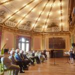 Festival Akademie: Kammermusik