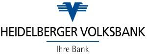 Heidelberger Volksbank