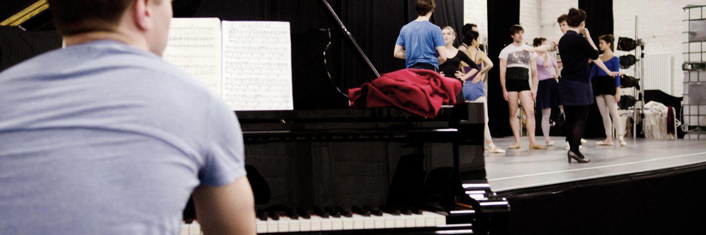 Festival Akademie Pass Kammermusik