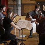 Kammermusik Akademie