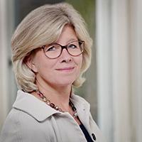 Christine Pangels