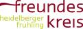 Freundeskreis Heidelberger Frühling