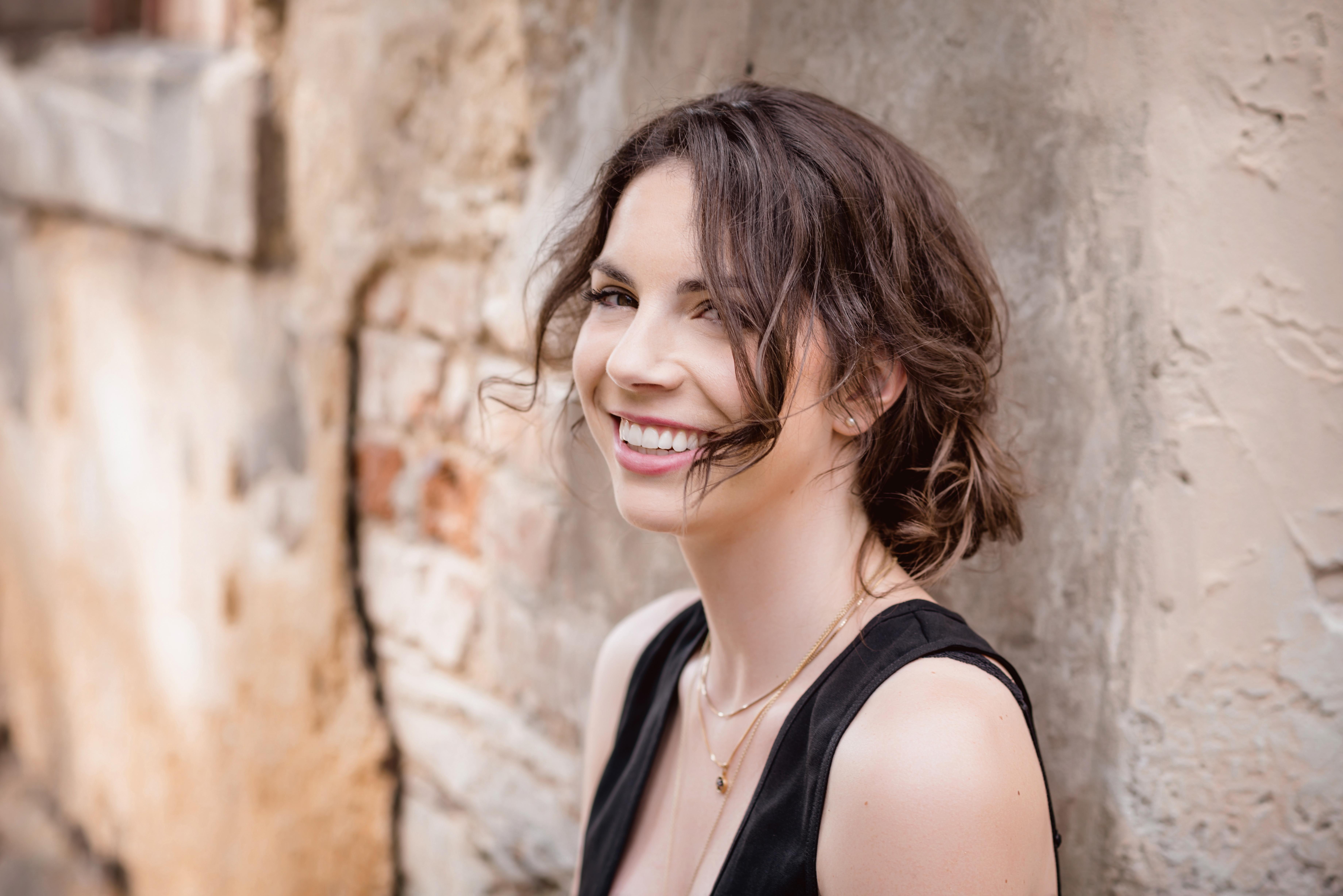 Hanna-Elisabeth Müller2014 © Chris Gonz
