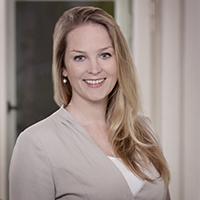 Judith Schütte von Essen