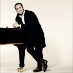 Late Night Lounge presented by MLP: Igor Levit & Festival Academy Artists