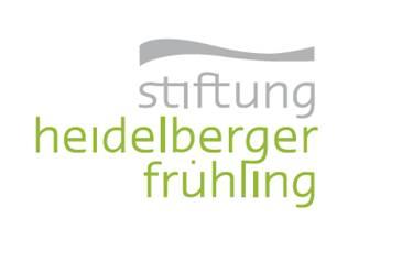 Stiftung Heidelberger Frühling