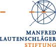 Manfred Lautenschläger Stiftung gGmbH