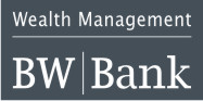 Wealth Management der Baden-Württembergischen Bank.
