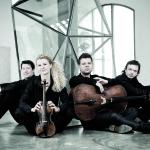 String Quartet Festival | Afternoon Concert