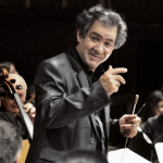 Riccardo M Sahiti & Sinti and Roma Philharmonic