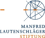 Manfred Lautenschläger Stiftung