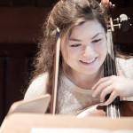 Kammermusik Akademie: »Fokus Messiaen«
