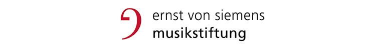 Festival Akademie Kammermusik - Wir danken