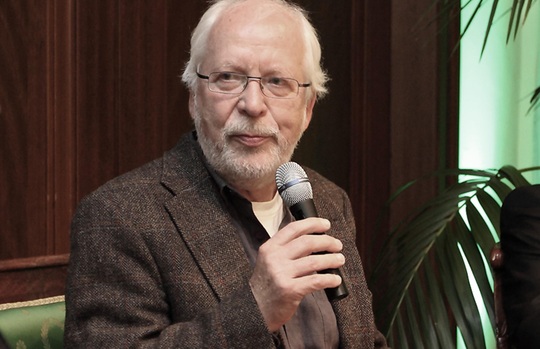 Jörg Tröger