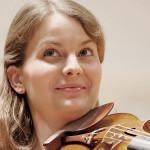 Festival Academy: Chamber Music