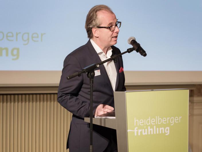 Heidelberg Music Conference 2015 © studio visuell photography