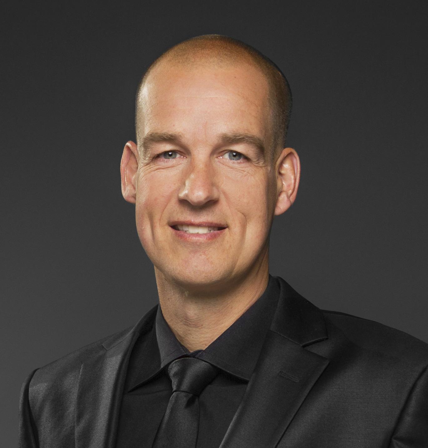 Carsten Cramer