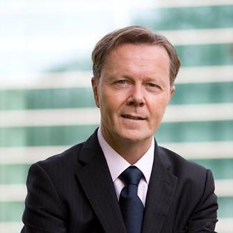 Dr. Johannes Bultmann