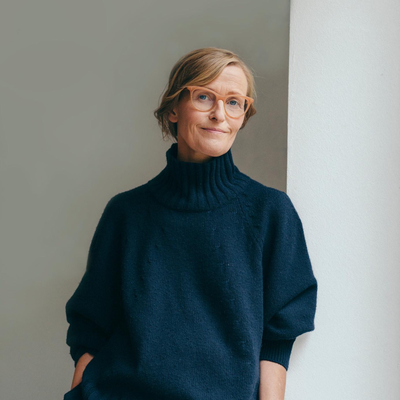 Marietta Piekenbrock