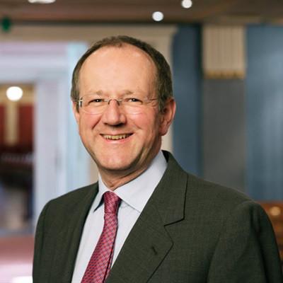 Matthias Naske