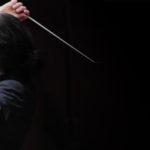 Heidelberg Philharmonic Orchestra