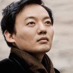 William Youn & Philharmonisches Orchester Heidelberg