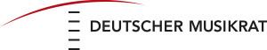 Deutscher_Musikrat_Logo