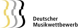 Deutscher_Musikwettbewerb_Logo
