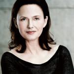 Ewa Kupiec & Apollon Musagète Quartett