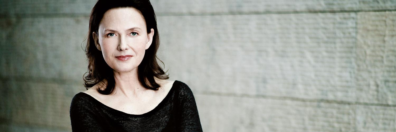 Ewa Kupiec