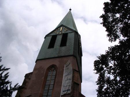 HD_Peterskirche