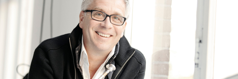 Håkan Hardenberger